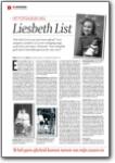 AD-Liesbethlist