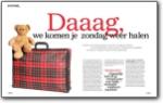 Esta_Logeerhuis