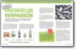 Heineken nl Magazine juli 2009