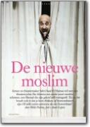 HP_De_nieuwe_moslim