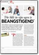 Telegraaf_PTSS