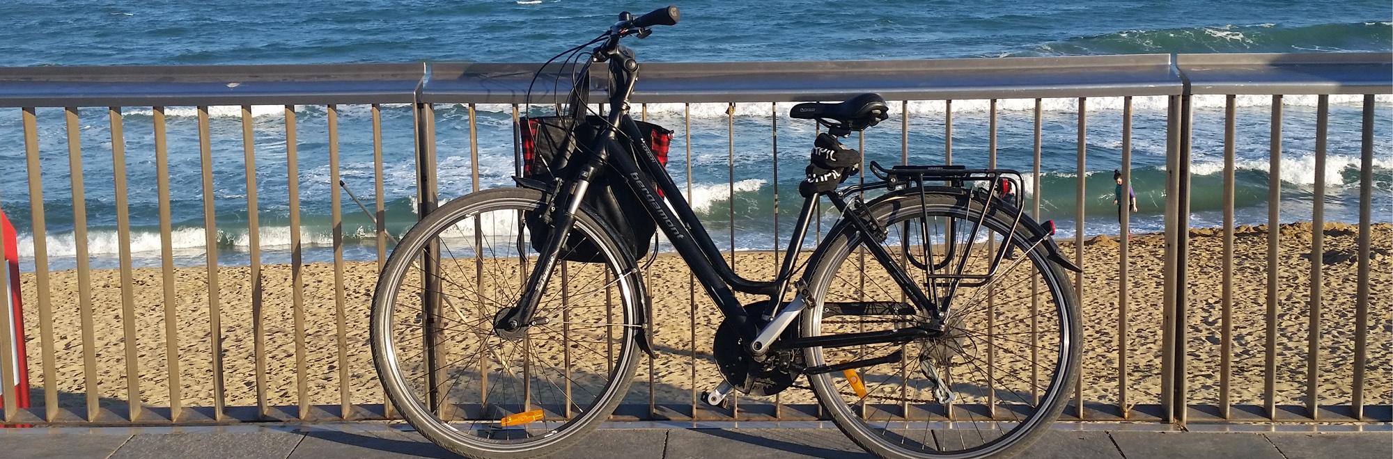 fiets-strand-2000X660